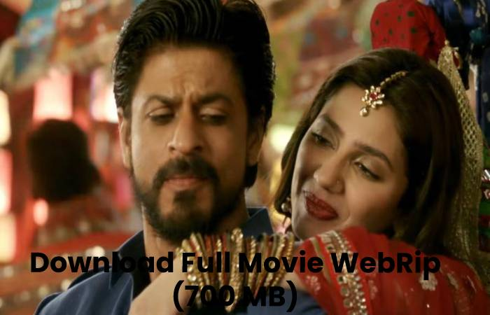 Download Full Movie WebRip (700 MB)