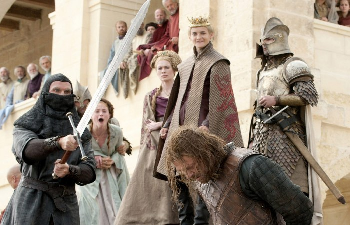 Game Of Thrones Season 1 Hindi Dubbed Filmyzilla